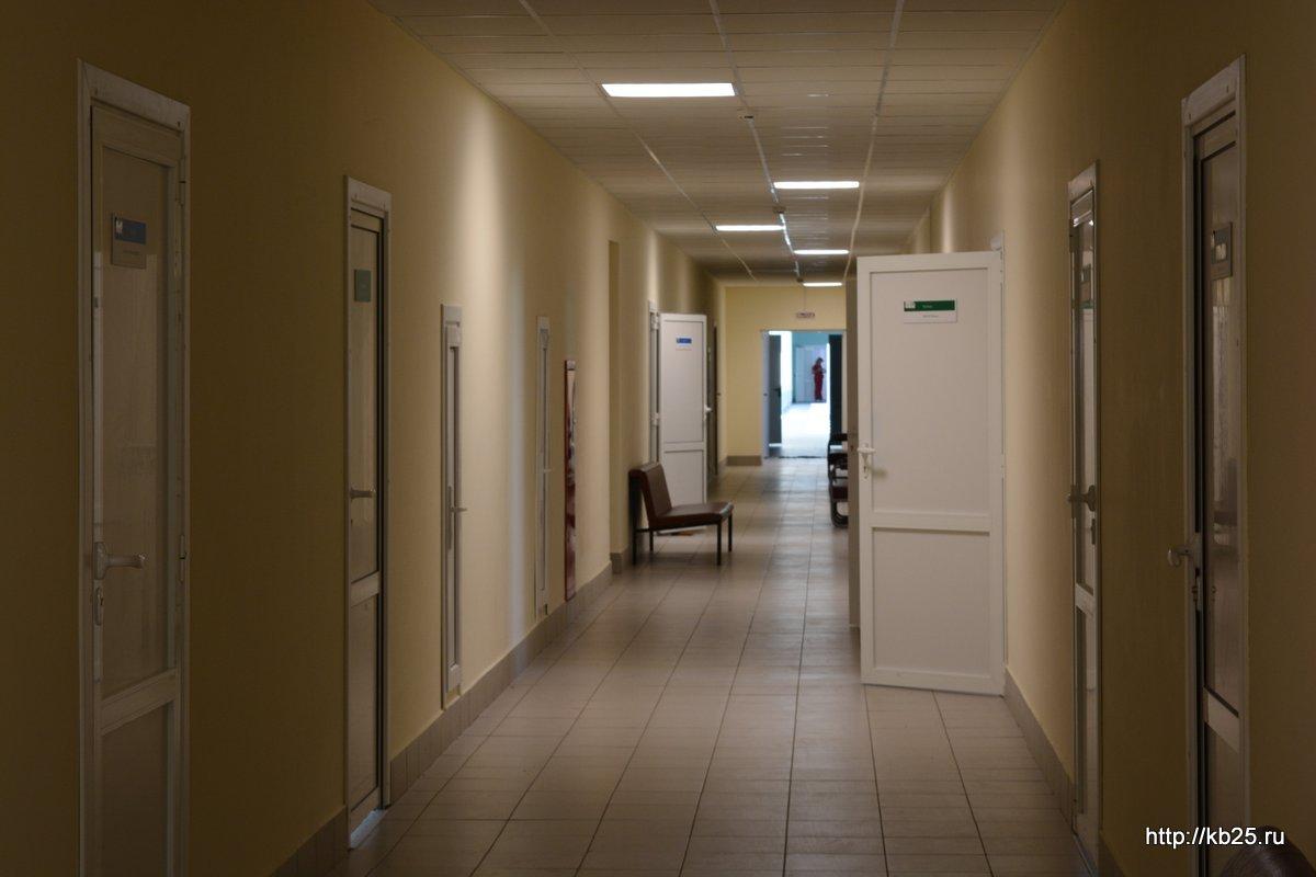 Детская инфекционная больница г. алматы